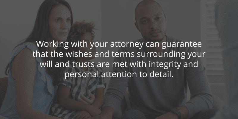 Securing Financial Wellness After Receiving an Inheritance